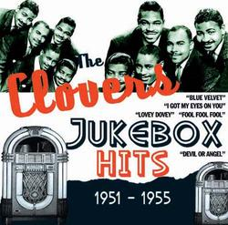 Jukebox Hits 1949