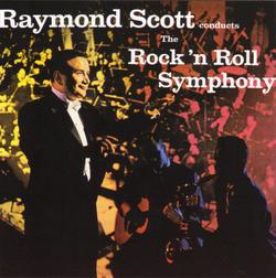 The Rock 'n Roll Symphony