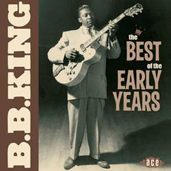 Best Of Bb King