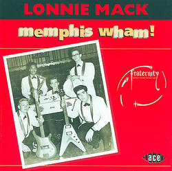 Memphis Wham