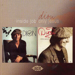 Inside Job / Only Jesus - DION