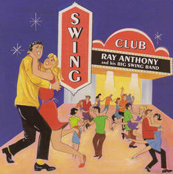 The Swing Club