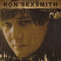 SEXSMITH, RON - Time Being (180 Gram Vinyl)