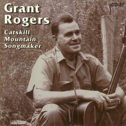 Catskill Mountain Songmaker