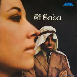 Ali Baba