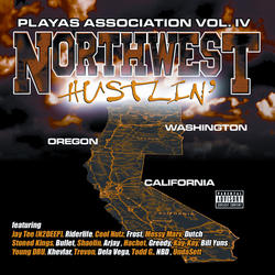 Northwest Hustlin'