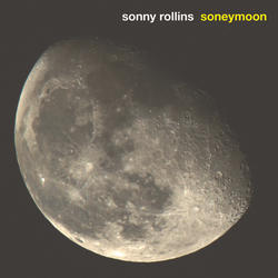 Soneymoon