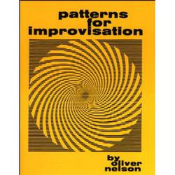 Patterns For Improvisation