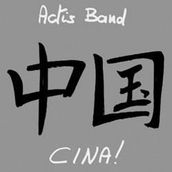 click name