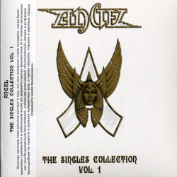 The Singles Collection Vol27