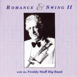 Romance And Swing Ii