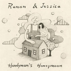 Handymans Honeymoon