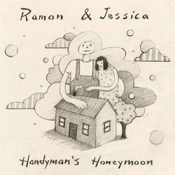 Handymans Honeymoon