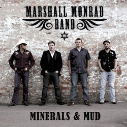 Minerals And Mud