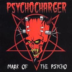 Mark Of The Psycho