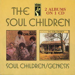 The Soul Children