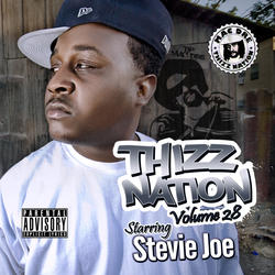 Thizz Nation 12