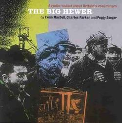 The Big Hewer