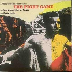 The Fight Game