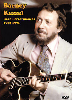 Rare Performances 19621991